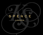 spence london logo